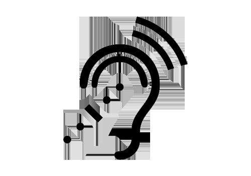 الإيدز VIP تخصيص السمع Logo